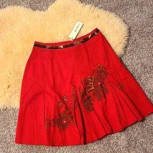 Kenzo Kids Skirt